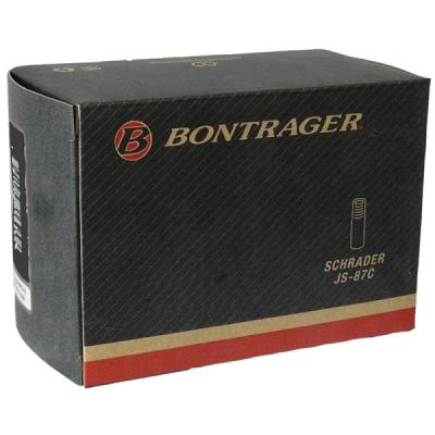 Dętka Bontrager Standard 29x2,00/2,40 wentyl Schrader 48mm