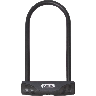 ABUS U-LOCK Facilo 32 230 mm