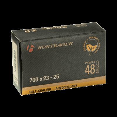 Dętka Bontrager z wypeł. 29x1,75-2,125 700x44-54 Presta 48mm