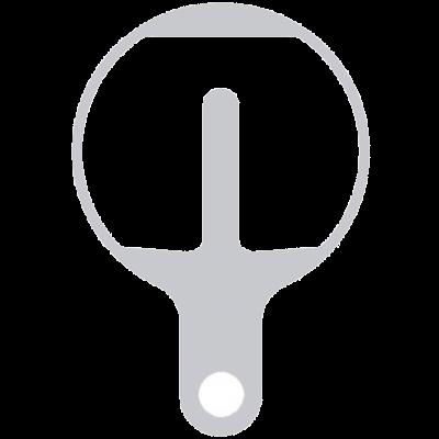 Klocki półmetalowe Tektro Lyra/Novela