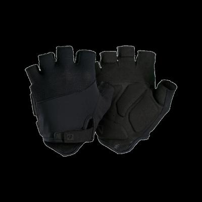 Rękawiczki Bontrager Solstice