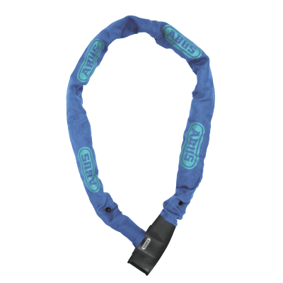 ABUS CATENA SHADOW NEON 685 blue