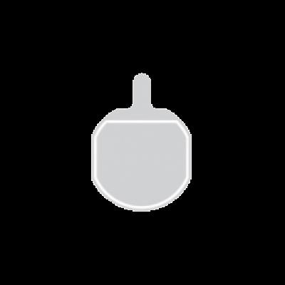 Klocki półmetalowe Hayes MX-2/MX-3/Sole/Accent Freezer