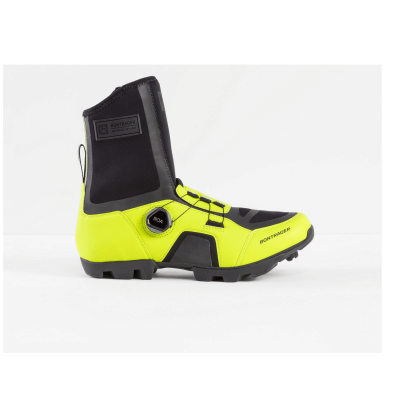 Buty Bontrager JFW Winter 46