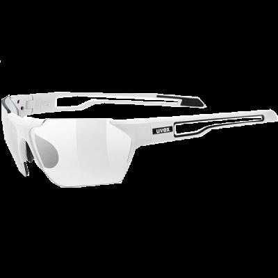 Okulary UVEX Sportstyle 202 vario