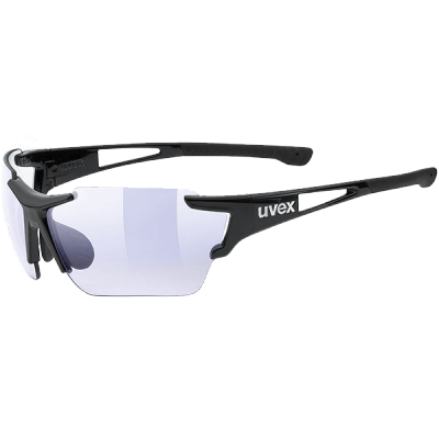 Okulary UVEX Sportstyle 803 race vario