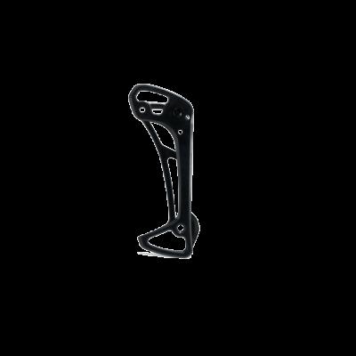 Wózek przerzutki GARBARUK XT8000/XTR9000 czarny
