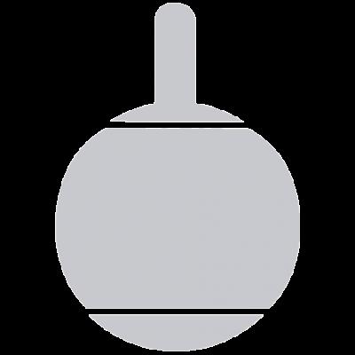 Klocki połmetalowe Promax DSK-400;410;610;650;XNINE