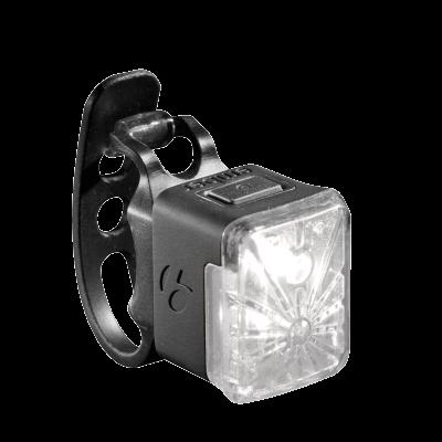 Światło Bontrager Glo USB przód