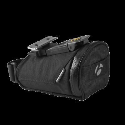 Torba Bontrager Seat Pack Pro Interchange QC S