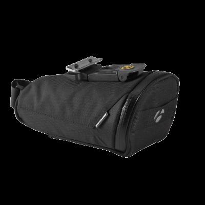 Torba Bontrager Seat Pack Pro Interchange QC M