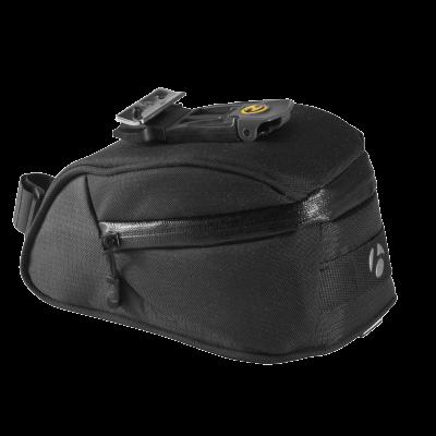 Torba Bontrager Seat Pack Pro Interchange QC L