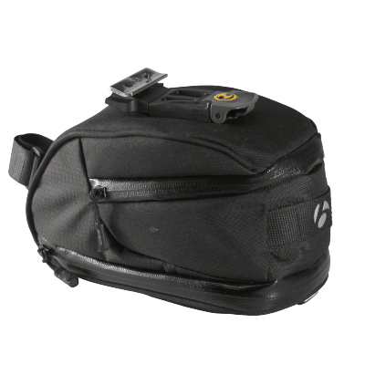 Torba Bontrager Seat Pack Pro Interchange QC XL