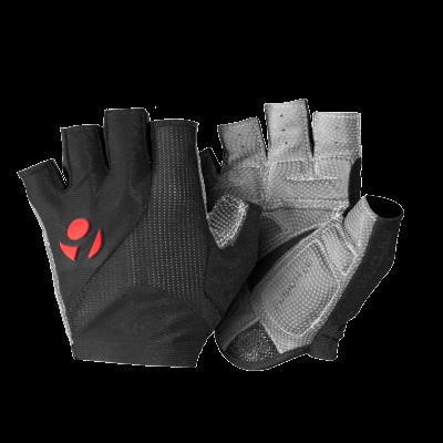 Rękawiczki Bontrager RXL Gel czarne