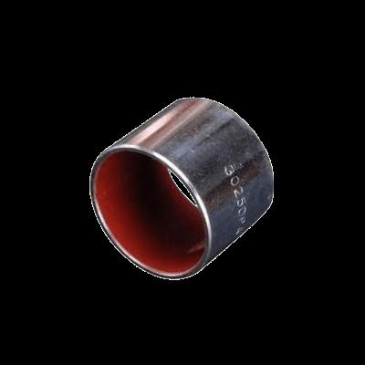 FOX łożysko/tuleja ślizgowa 0.500x0.500 TL