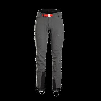Spodnie Softshell Bontrager OMW