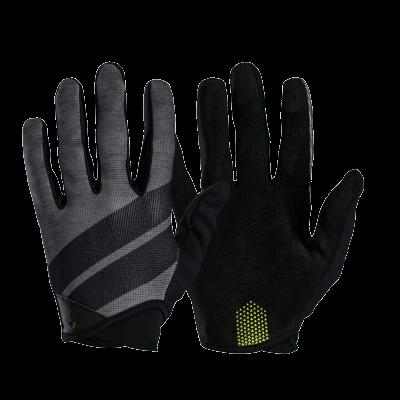 Rękawiczki Bontrager Rhythm L