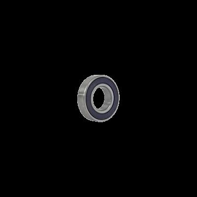 Łożysko 69002RS = 61900