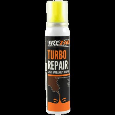 Spray naprawczy TREZADO 100ml