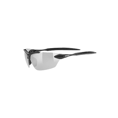 Okulary UVEX Sportstyle 203 black