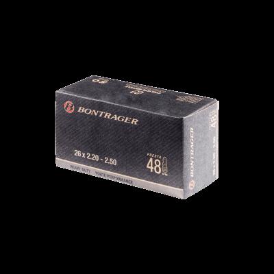 Dętka Bontrager Heavy Duty 26 x 2,20-2,50 Presta 48 mm