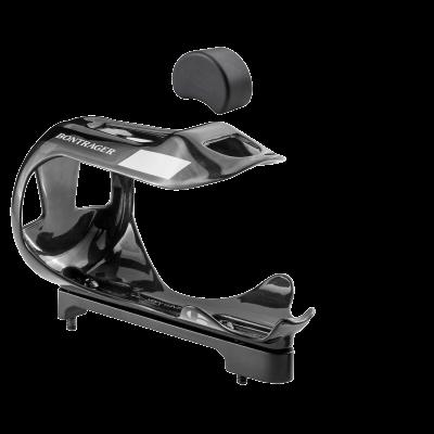 Koszyk na komputer z wł. węgl. Bontrager Speed Concept