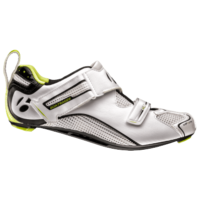 Buty do triathlonu Bontrager Hilo