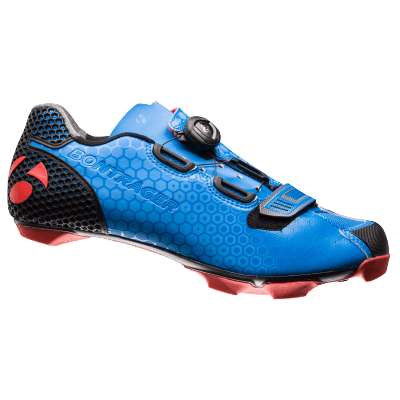Buty MTB Bontrager Cambion