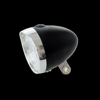 Lampa przód XC-764A Retro