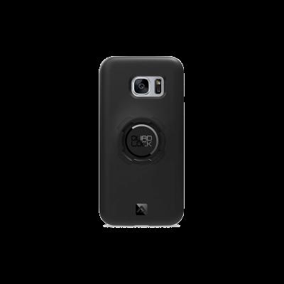 Etui QADLOCK Samaung Galaxy S7