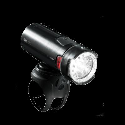 Światło Bontrager Ion 120