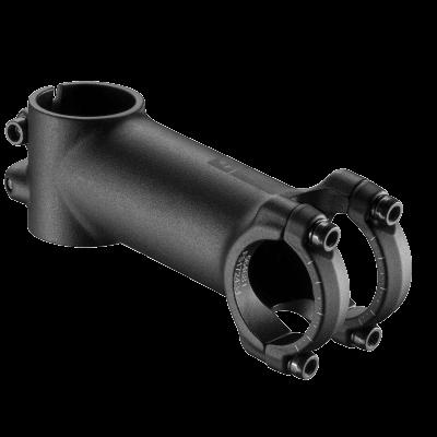 Mostek Bontrager Elite 7st. 60 mm czarny