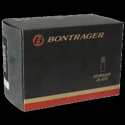 Dętka Bontrager Standard 27,5 x 2,00-2,40 SV 48mm