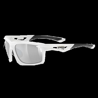 Okulary UVEX Sportstyle 700 vario
