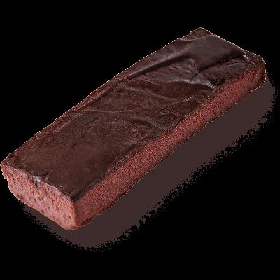 Legal Cakes Baton Red Velvet