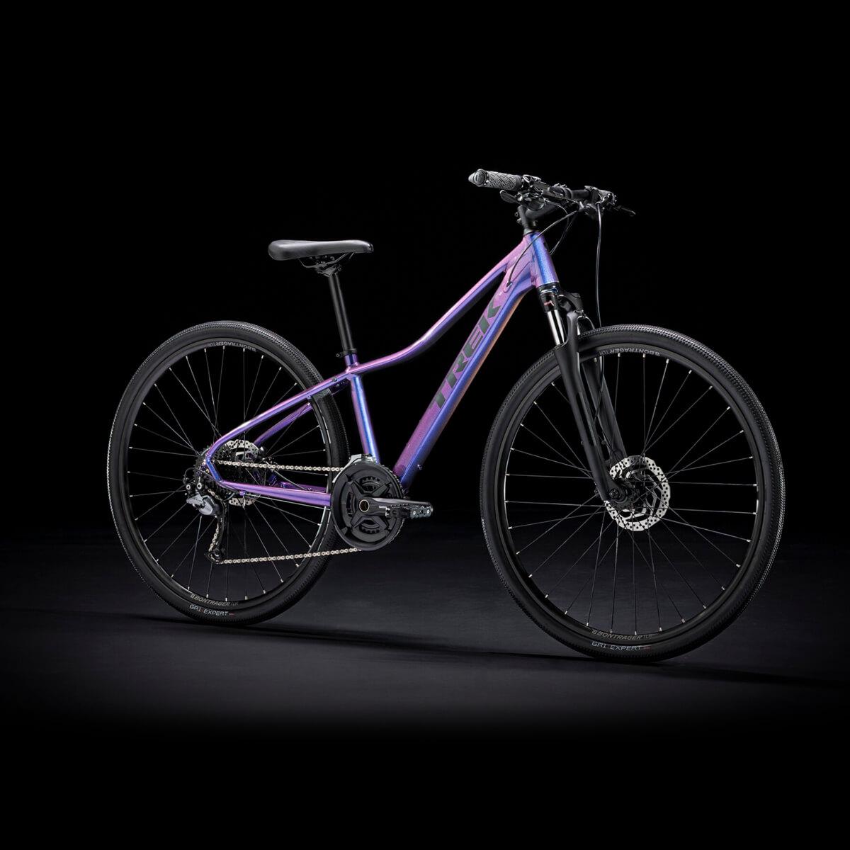 Kup rower bez wychodzenia z domu