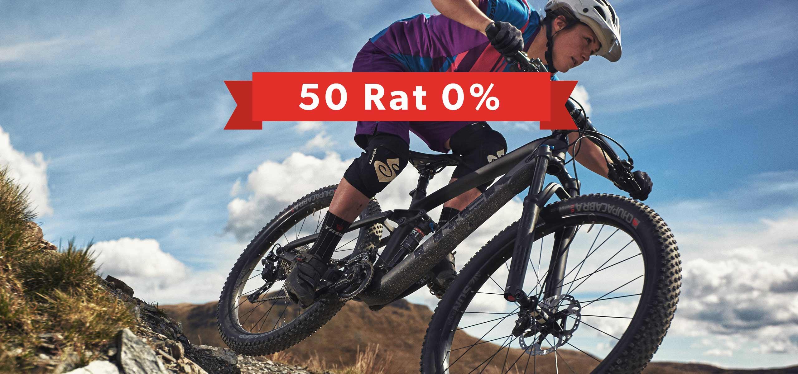 50 Rat 0%